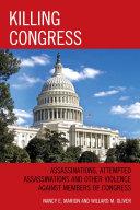 Killing Congress