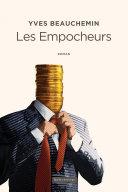 Pdf Les Empocheurs Telecharger