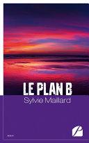 Pdf Le plan B