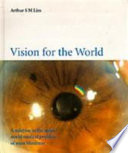 Vision for the World