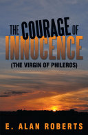 The Courage of Innocence