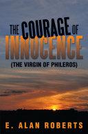 The Courage of Innocence [Pdf/ePub] eBook