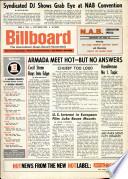 6. Apr. 1963