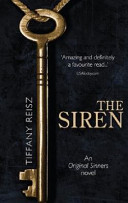 Pdf The Siren