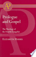 Prologue And Gospel