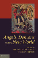 Angels, Demons and the New World