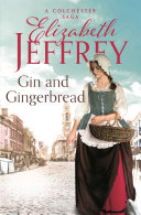 Gin and Gingerbread
