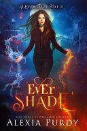 Pdf Ever Shade (A Dark Faerie Tale #1)