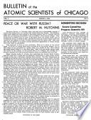 Mar 1, 1946
