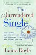 The Surrendered Single Pdf/ePub eBook