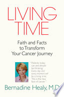 Living Time Book