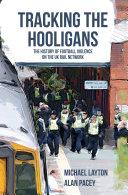 Pdf Tracking the Hooligans