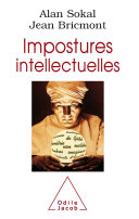 Impostures intellectuelles Pdf/ePub eBook