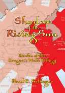 Shadow of the Rising Sun