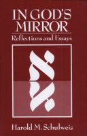 In God s Mirror