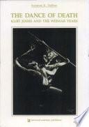 The Dance of Death Book PDF