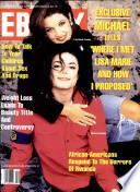 Oct 1994