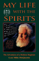 Pdf My Life With The Spirits