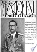 Arquivo nacional