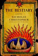 The Bestiary [Pdf/ePub] eBook