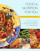 Food & Nutrition for You