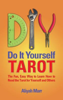Do It Yourself Tarot