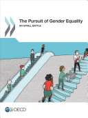 The Pursuit of Gender Equality