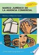 Marco jurídico de la agencia comercial