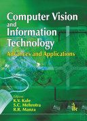 Computer Vision and Information Technology