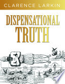 Dispensational Truth