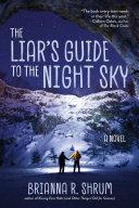 The Liar's Guide to the Night Sky Pdf/ePub eBook