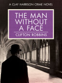 Pdf The Man Without a Face Telecharger