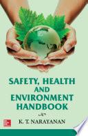 Safety, Health and Environment Handbook