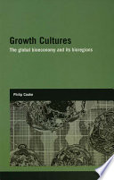 Growth Cultures