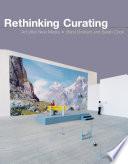 Rethinking Curating