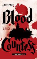 Pdf Blood Countess (Lady Slayers)