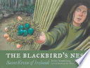 The Blackbird s Nest