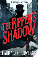 The Ripper s Shadow