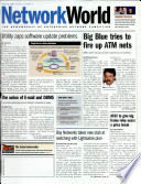 Apr 10, 1995