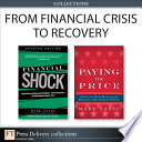 From Financial Crisis To Recovery Collection