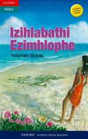 Books - Izihlabathi Ezimhlophe | ISBN 9780199058617