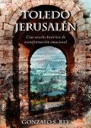 Pdf Toledo - Jerusalén