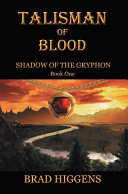 Talisman of Blood ebook
