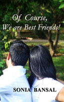 Of Course, We are Best Friends [Pdf/ePub] eBook