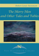 The Merry Men and Other Tales and Fables ebook