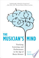 The Musician's Mind