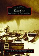 Kansas Pdf/ePub eBook
