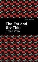 The Fat and the Thin Pdf/ePub eBook