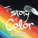 The Story of Color