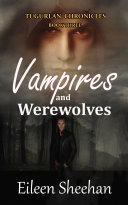 Pdf Vampires and Werewolves Telecharger